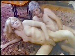 latex undertøy thai massasje drammen